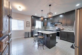 Photo 7: 9040 92 Street in Edmonton: Zone 18 House for sale : MLS®# E4184126
