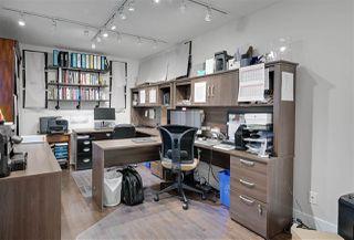 Photo 19: 9040 92 Street in Edmonton: Zone 18 House for sale : MLS®# E4184126