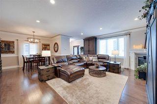 Photo 3: 9040 92 Street in Edmonton: Zone 18 House for sale : MLS®# E4184126