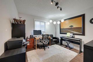 Photo 20: 9040 92 Street in Edmonton: Zone 18 House for sale : MLS®# E4184126