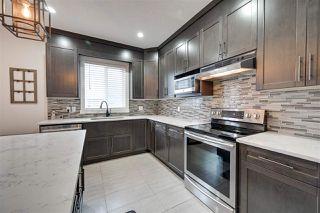 Photo 11: 9040 92 Street in Edmonton: Zone 18 House for sale : MLS®# E4184126