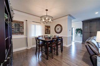 Photo 12: 9040 92 Street in Edmonton: Zone 18 House for sale : MLS®# E4184126