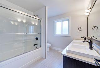 Photo 18: 9040 92 Street in Edmonton: Zone 18 House for sale : MLS®# E4184126