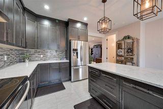 Photo 10: 9040 92 Street in Edmonton: Zone 18 House for sale : MLS®# E4184126