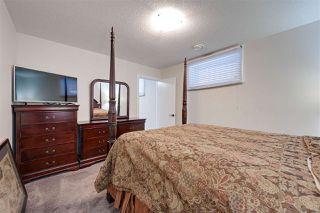 Photo 31: 9040 92 Street in Edmonton: Zone 18 House for sale : MLS®# E4184126