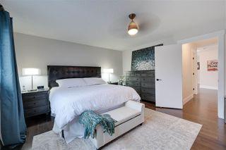 Photo 16: 9040 92 Street in Edmonton: Zone 18 House for sale : MLS®# E4184126