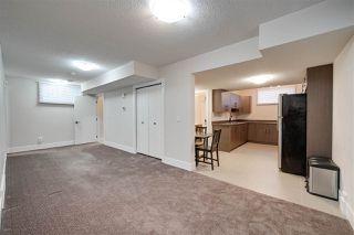 Photo 26: 9040 92 Street in Edmonton: Zone 18 House for sale : MLS®# E4184126
