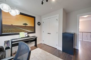 Photo 21: 9040 92 Street in Edmonton: Zone 18 House for sale : MLS®# E4184126