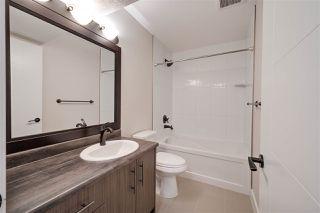 Photo 32: 9040 92 Street in Edmonton: Zone 18 House for sale : MLS®# E4184126