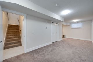 Photo 24: 9040 92 Street in Edmonton: Zone 18 House for sale : MLS®# E4184126