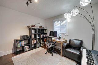 Photo 22: 9040 92 Street in Edmonton: Zone 18 House for sale : MLS®# E4184126