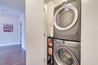 Photo 23: 9040 92 Street in Edmonton: Zone 18 House for sale : MLS®# E4184126