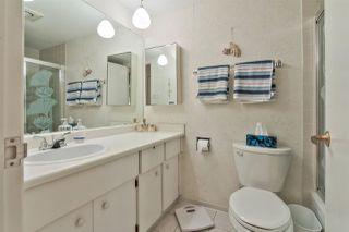 Photo 29: 313 5520 RIVERBEND Road in Edmonton: Zone 14 Condo for sale : MLS®# E4185569
