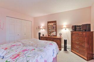 Photo 34: 313 5520 RIVERBEND Road in Edmonton: Zone 14 Condo for sale : MLS®# E4185569