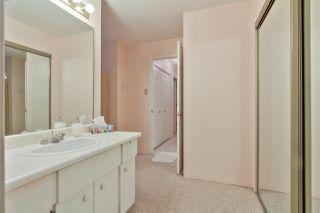 Photo 37: 313 5520 RIVERBEND Road in Edmonton: Zone 14 Condo for sale : MLS®# E4185569