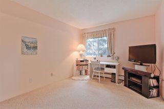 Photo 20: 313 5520 RIVERBEND Road in Edmonton: Zone 14 Condo for sale : MLS®# E4185569