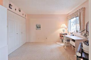 Photo 19: 313 5520 RIVERBEND Road in Edmonton: Zone 14 Condo for sale : MLS®# E4185569
