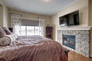 Photo 14: 5012 CEYLON Close: Sherwood Park House for sale : MLS®# E4186854