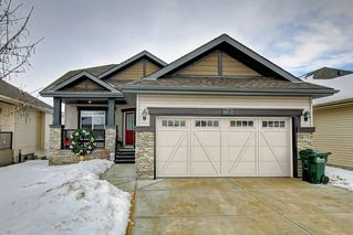 Photo 2: 5012 CEYLON Close: Sherwood Park House for sale : MLS®# E4186854