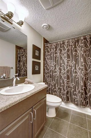 Photo 36: 5012 CEYLON Close: Sherwood Park House for sale : MLS®# E4186854
