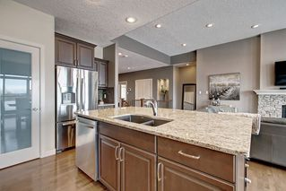 Photo 6: 5012 CEYLON Close: Sherwood Park House for sale : MLS®# E4186854