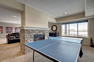 Photo 33: 5012 CEYLON Close: Sherwood Park House for sale : MLS®# E4186854