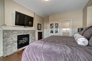 Photo 16: 5012 CEYLON Close: Sherwood Park House for sale : MLS®# E4186854