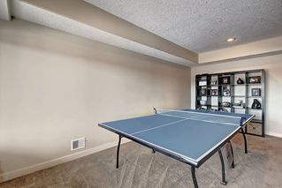 Photo 31: 5012 CEYLON Close: Sherwood Park House for sale : MLS®# E4186854