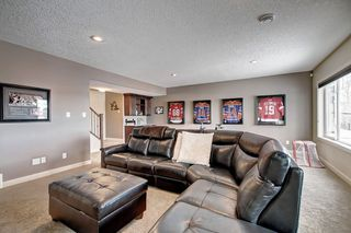 Photo 30: 5012 CEYLON Close: Sherwood Park House for sale : MLS®# E4186854