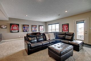 Photo 29: 5012 CEYLON Close: Sherwood Park House for sale : MLS®# E4186854