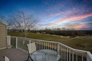 "Photo 6: 34 920 CITADEL Drive in Port Coquitlam: Citadel PQ Townhouse for sale in ""Citadel Green"" : MLS®# R2451647"
