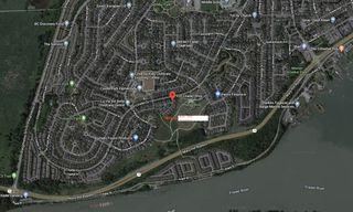 "Photo 15: 34 920 CITADEL Drive in Port Coquitlam: Citadel PQ Townhouse for sale in ""Citadel Green"" : MLS®# R2451647"