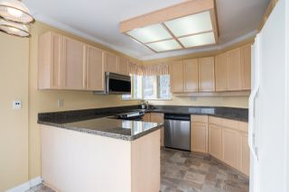"Photo 7: 34 920 CITADEL Drive in Port Coquitlam: Citadel PQ Townhouse for sale in ""Citadel Green"" : MLS®# R2451647"