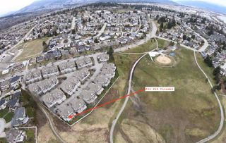 "Photo 16: 34 920 CITADEL Drive in Port Coquitlam: Citadel PQ Townhouse for sale in ""Citadel Green"" : MLS®# R2451647"
