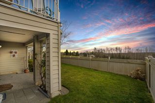"Photo 14: 34 920 CITADEL Drive in Port Coquitlam: Citadel PQ Townhouse for sale in ""Citadel Green"" : MLS®# R2451647"