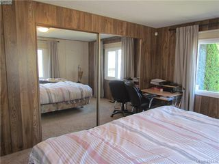 Photo 13: 28 70 Cooper Rd in VICTORIA: VR Glentana Manufactured Home for sale (View Royal)  : MLS®# 838209