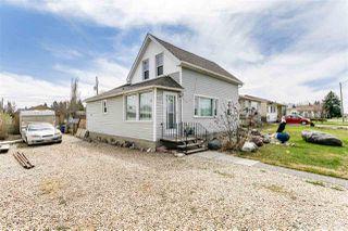 Photo 1: 4509 54 Avenue: Leduc House for sale : MLS®# E4196561