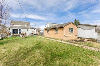 Photo 13: 4509 54 Avenue: Leduc House for sale : MLS®# E4196561