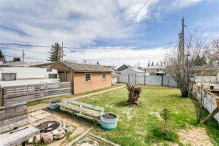 Photo 10: 4509 54 Avenue: Leduc House for sale : MLS®# E4196561