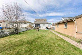 Photo 12: 4509 54 Avenue: Leduc House for sale : MLS®# E4196561