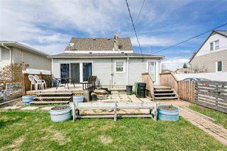 Photo 6: 4509 54 Avenue: Leduc House for sale : MLS®# E4196561