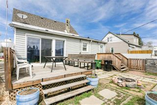 Photo 7: 4509 54 Avenue: Leduc House for sale : MLS®# E4196561