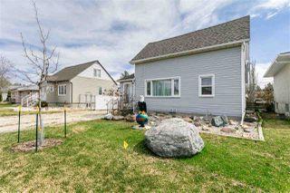 Photo 4: 4509 54 Avenue: Leduc House for sale : MLS®# E4196561