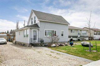 Photo 2: 4509 54 Avenue: Leduc House for sale : MLS®# E4196561