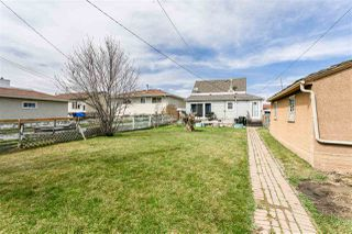 Photo 14: 4509 54 Avenue: Leduc House for sale : MLS®# E4196561