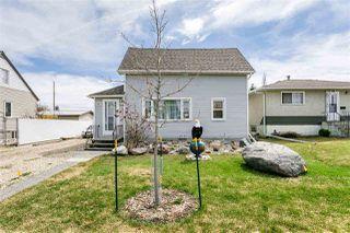 Photo 3: 4509 54 Avenue: Leduc House for sale : MLS®# E4196561