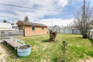 Photo 9: 4509 54 Avenue: Leduc House for sale : MLS®# E4196561