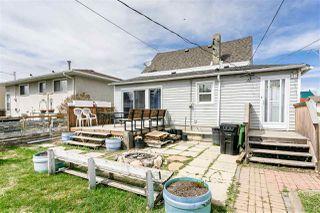 Photo 5: 4509 54 Avenue: Leduc House for sale : MLS®# E4196561