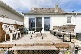 Photo 8: 4509 54 Avenue: Leduc House for sale : MLS®# E4196561