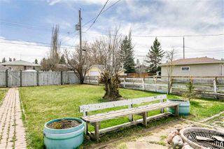 Photo 11: 4509 54 Avenue: Leduc House for sale : MLS®# E4196561